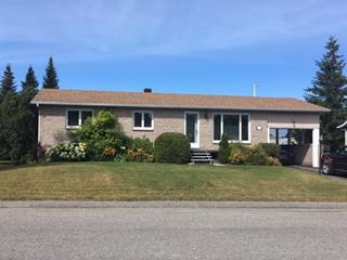Maison à vendre à Roberval, Saguenay/Lac-Saint-Jean, 731, Avenue  Villeneuve, 26754175 - Centris.ca
