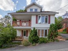 Duplex for sale in Saint-Joseph-de-Beauce, Chaudière-Appalaches, 141 - 143, Rue des Céramistes, 28084262 - Centris.ca
