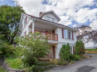 Duplex à vendre à Saint-Joseph-de-Beauce, Chaudière-Appalaches, 141 - 143, Rue des Céramistes, 28084262 - Centris.ca