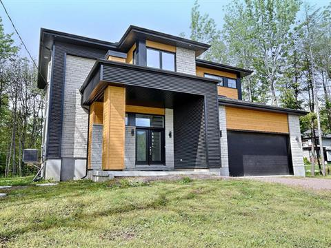 House for sale in Mirabel, Laurentides, 16960, Rue de l'Ambre, 27307267 - Centris.ca