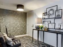 Condo / Apartment for rent in Montréal (Ville-Marie), Montréal (Island), 1288, Avenue des Canadiens-de-Montréal, apt. 3801, 24560494 - Centris.ca