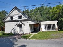 Duplex à vendre à Saint-Jude, Montérégie, 1317Z - 1319Z, Rue  Saint-Pierre, 16150792 - Centris.ca
