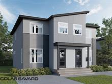 House for sale in Québec (La Haute-Saint-Charles), Capitale-Nationale, 1101, Avenue de la Montagne Est, 20610425 - Centris.ca