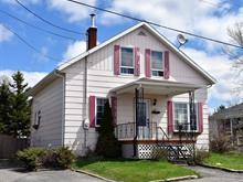 Maison à vendre à Amqui, Bas-Saint-Laurent, 56, Rue  Normand Nord, 11740150 - Centris.ca