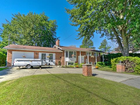 House for sale in Saint-Eustache, Laurentides, 72, 47e Avenue, 25943567 - Centris.ca