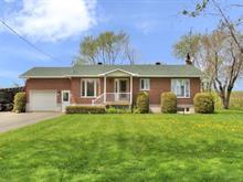 Maison à vendre à Saint-Césaire, Montérégie, 144, Rang  Chaffers, 10533190 - Centris.ca