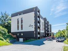 Condo for sale in Jacques-Cartier (Sherbrooke), Estrie, 2600, boulevard de Portland, apt. 501-502, 11331788 - Centris.ca