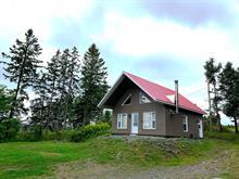 Maison à vendre à Kinnear's Mills, Chaudière-Appalaches, 1370, 5e Rang, 20440207 - Centris.ca