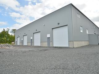 Bâtisse commerciale à vendre à Lévis (Desjardins), Chaudière-Appalaches, 1570, Rue des Riveurs, 28056250 - Centris.ca