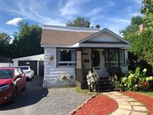 Maison à vendre à Vaudreuil-Dorion, Montérégie, 205, Rue  Bray, 25199443 - Centris.ca