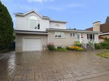 House for sale in Le Vieux-Longueuil (Longueuil), Montérégie, 840, boulevard  Wilson, 12922894 - Centris.ca