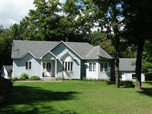 Hobby farm for sale in Bury, Estrie, 125, Chemin  Veilleux, 24256505 - Centris.ca