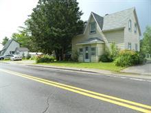 House for sale in Val-des-Bois, Outaouais, 501, Route  309, 24772526 - Centris.ca