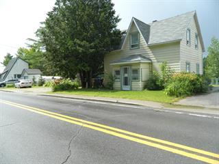Maison à vendre à Val-des-Bois, Outaouais, 501, Route  309, 24772526 - Centris.ca
