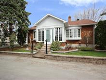 Maison à vendre à Saint-Césaire, Montérégie, 908, Avenue  Grisé, 11344897 - Centris.ca