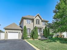 House for sale in Pierrefonds-Roxboro (Montréal), Montréal (Island), 18671, Rue  Poitiers, 25809233 - Centris.ca