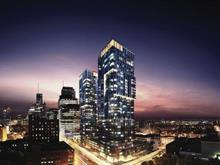 Condo / Apartment for rent in Ville-Marie (Montréal), Montréal (Island), 1450, boulevard  René-Lévesque Ouest, apt. 1105, 27956682 - Centris.ca