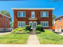 Maison à louer à Vaudreuil-Dorion, Montérégie, 42, Avenue  Besner, 21788811 - Centris.ca