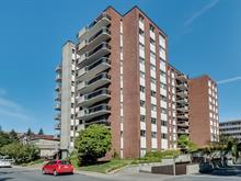 Condo à vendre à Saint-Lambert (Montérégie), Montérégie, 80, Avenue  Lorne, app. 301, 22018173 - Centris.ca