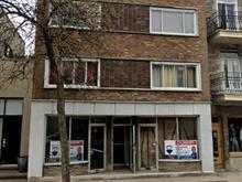 Commercial unit for rent in Montréal (Mercier/Hochelaga-Maisonneuve), Montréal (Island), 4854 - 4862, Rue  Sainte-Catherine Est, 10379908 - Centris.ca
