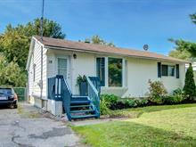 Maison à vendre à Aylmer (Gatineau), Outaouais, 78, Rue du Couvent, 13806743 - Centris.ca