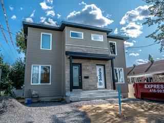 Maison à vendre à Québec (La Haute-Saint-Charles), Capitale-Nationale, 1115, Avenue de la Montagne Est, 20692722 - Centris.ca