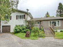 House for sale in Cantley, Outaouais, 532, Montée de la Source, 20176403 - Centris.ca
