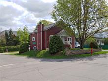 Duplex à vendre à Saint-Sauveur, Laurentides, 7 - 7A, Rue  Donat, 19361538 - Centris.ca