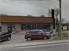 Business for sale in Saguenay (Chicoutimi), Saguenay/Lac-Saint-Jean, 1185, boulevard  Sainte-Geneviève, 10327499 - Centris.ca
