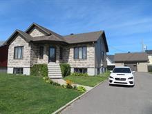 House for sale in Métabetchouan/Lac-à-la-Croix, Saguenay/Lac-Saint-Jean, 19, 6e Avenue, 22694357 - Centris.ca