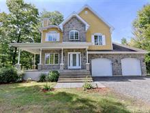Maison à vendre à Saint-Hippolyte, Laurentides, 117, 202e Avenue, 18586573 - Centris.ca