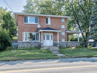 Duplex for sale in Berthierville, Lanaudière, 290 - 300, Rue  De Bienville, 13577491 - Centris.ca