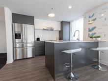 Condo for sale in Pierrefonds-Roxboro (Montréal), Montréal (Island), 10438, boulevard  Gouin Ouest, apt. 108, 16000038 - Centris.ca