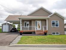 House for sale in Saint-Georges, Chaudière-Appalaches, 2714, 121e Rue, 14890258 - Centris.ca