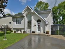 House for sale in Pointe-Calumet, Laurentides, 434, 63e Avenue, 15218914 - Centris.ca