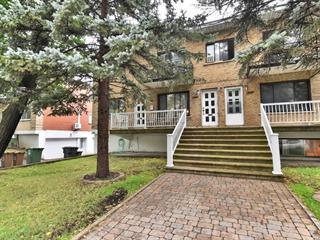 Quintuplex à vendre à Montréal (Saint-Laurent), Montréal (Île), 2695 - 2699A, Rue  Ostiguy, 21124780 - Centris.ca