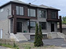 Maison à vendre à Brossard, Montérégie, 5873, Rue  Aline, 23386185 - Centris.ca