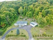Maison à vendre à Notre-Dame-de-la-Paix, Outaouais, 147, Rang  Gustave, 28282654 - Centris.ca