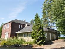House for sale in Saint-Anicet, Montérégie, 287, Chemin de Planches, 28303225 - Centris.ca