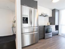 Condo for sale in Pierrefonds-Roxboro (Montréal), Montréal (Island), 10438, boulevard  Gouin Ouest, apt. 312, 26165720 - Centris.ca