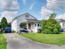 Maison à vendre à Sainte-Marthe-sur-le-Lac, Laurentides, 84, 40e Avenue, 23178812 - Centris.ca