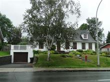 Maison à vendre à Alma, Saguenay/Lac-Saint-Jean, 180, boulevard  Auger Ouest, 25333278 - Centris.ca