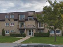 Immeuble à revenus à vendre à Repentigny (Repentigny), Lanaudière, 269, Rue  Valmont, 25738331 - Centris.ca