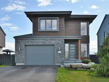 Maison à vendre à Mirabel, Laurentides, 12990, Rue  Gédéon-Ouimet, 11573367 - Centris.ca