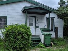 Maison à vendre à Saint-Jean-sur-Richelieu, Montérégie, 243 - A, boulevard  Saint-Joseph, 11417630 - Centris.ca