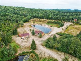 House for sale in Saint-Émile-de-Suffolk, Outaouais, 141, Rang  Bisson, 16607704 - Centris.ca