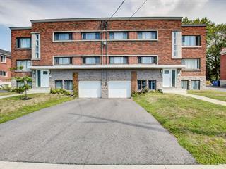 Condo à vendre à Longueuil (Le Vieux-Longueuil), Montérégie, 905, boulevard  Quinn, app. 3, 26211347 - Centris.ca