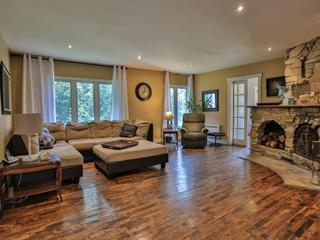 House for sale in Saint-Lin/Laurentides, Lanaudière, 90, Rue  Chapelain, 22782402 - Centris.ca