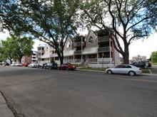 Condo à vendre à Montréal (Rivière-des-Prairies/Pointe-aux-Trembles), Montréal (Île), 12651, Rue  Forsyth, app. 182, 11490004 - Centris.ca