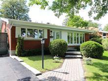 Maison à vendre à Beloeil, Montérégie, 576, Rue  Alexander, 10909335 - Centris.ca